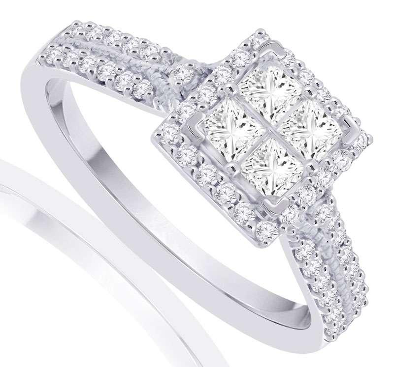 Wedding Ring Hand Spain - Feel The Raw Naked Wedding Ideas
