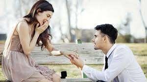 Proposalf Time
