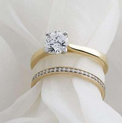 valentina engagement rings